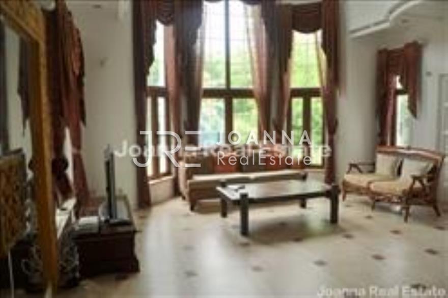 Dahao Shanlin Villa