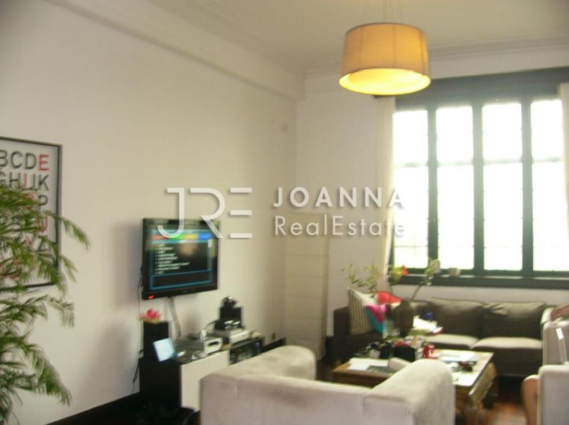 Normandie Apartments