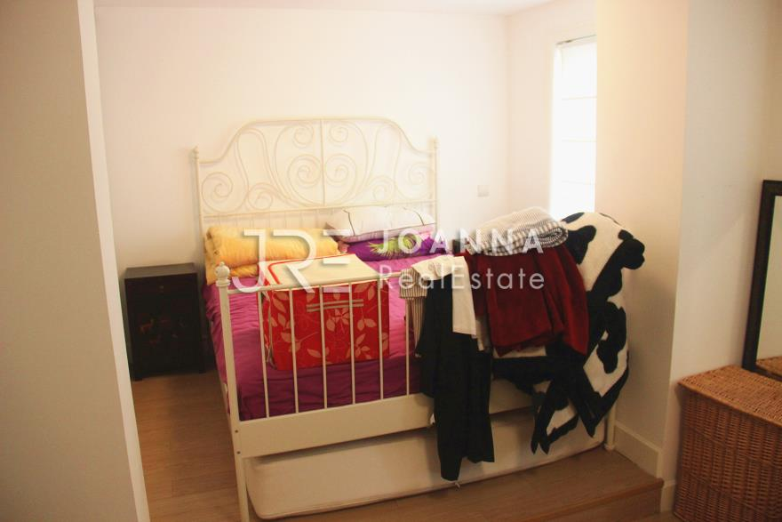 Changle Apartment