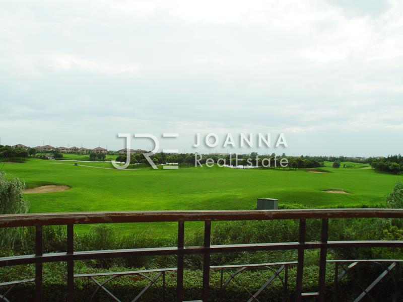 Yintao Golf