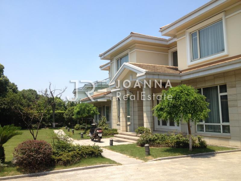Elite Villa