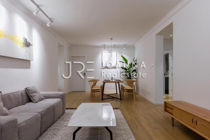Clove Apartment