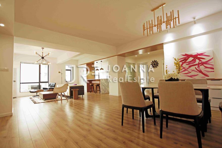 Gaoxin Apartment