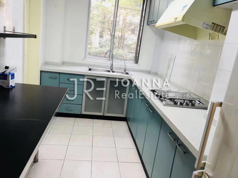 Kangxing Apartment