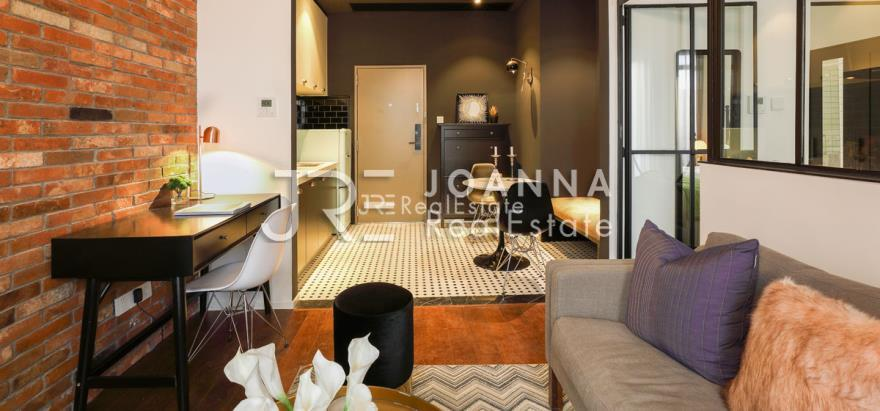 More Serviced Apartment