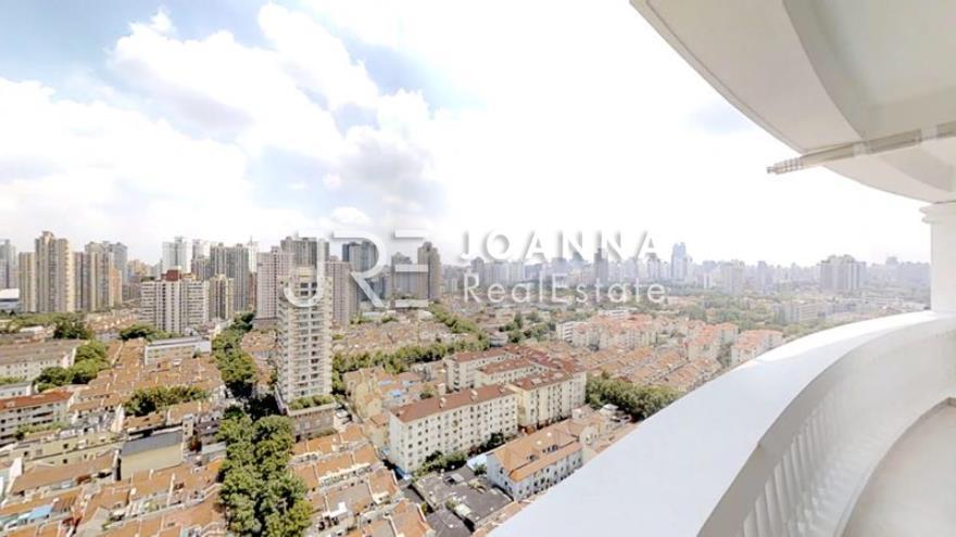 Mingyuan Century City
