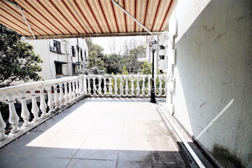 Taiyuan Road