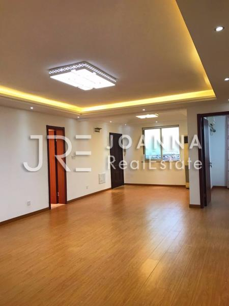 Wuxing Apartment