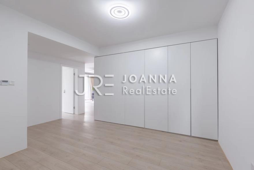 Art Apartment