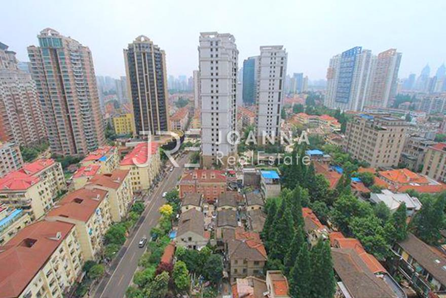 Zhenning Road